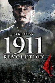 1911 Asian Drama Movie Watch Online