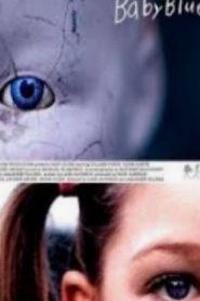 Baby Blues Asian Drama Movie Watch Online