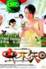 Bug Me Not! Asian Drama Movie Watch Online