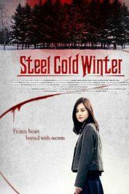 Steel Cold Winter Asian Drama Movie Watch Online
