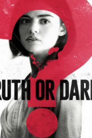 Truth or Dare Asian Drama Movie Watch Online