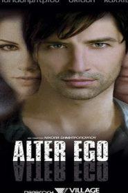 Alter Ego Asian Drama Movie Watch Online