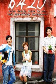 B420 Asian Drama Movie Watch Online