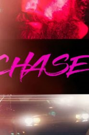Chase Asian Drama Movie Watch Online