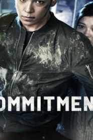 Commitment Asian Drama Movie Watch Online