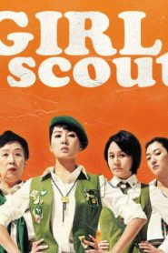 Girl Scout Asian Drama Movie Watch Online