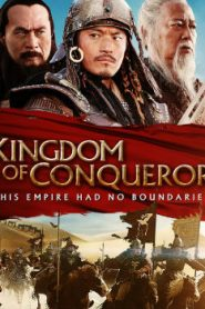Kingdom of Conquerors Asian Drama Movie Watch Online