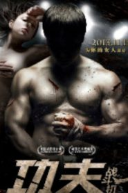 Kung Fu Fighter Asian Drama Movie Watch Online