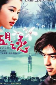 Love of May Asian Drama Movie Watch Online