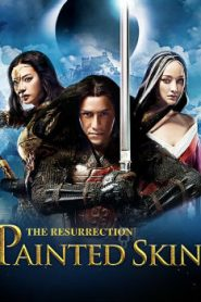 Painted Skin: The Resurrection Asian Drama Movie Watch Online
