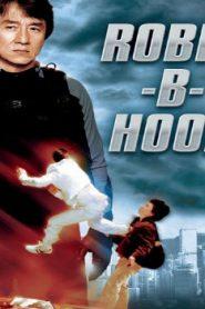 Robin-B-Hood Asian Drama Movie Watch Online