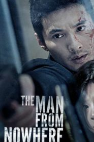 The Man from Nowhere Asian Drama Movie Watch Online