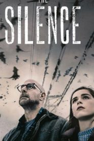 The Silence Asian Drama Movie Watch Online