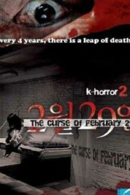 4 Horror Tales: February 29 Asian Drama Movie Watch Online