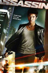 Bangkok Assassins Asian Drama Movie Watch Online