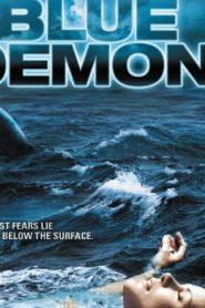 Blue Demon Asian Drama Movie Watch Online