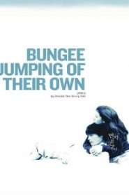Bungee Jumping of Their Own Asian Drama Movie Watch Online