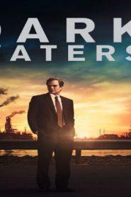 Dark Waters Asian Drama Movie Watch Online
