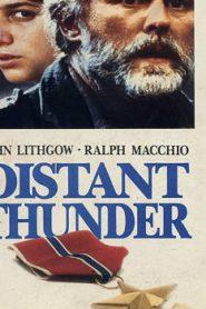 Distant Thunder Asian Drama Movie Watch Online