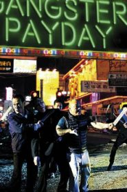 Gangster Payday Asian Drama Movie Watch Online