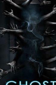 Ghost Asian Drama Movie Watch Online