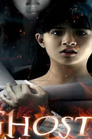 Ghost Mother Asian Drama Movie Watch Online
