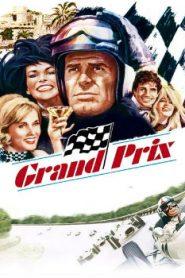 Grand Prix Asian Drama Movie Watch Online