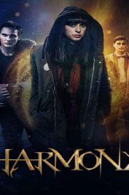Harmony Asian Drama Movie Watch Online