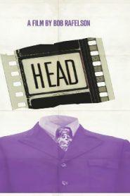 Head Asian Drama Movie Watch Online
