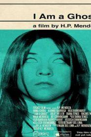 I Am a Ghost Asian Drama Movie Watch Online