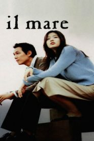 Il Mare Asian Drama Movie Watch Online