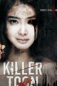 Killer Toon Asian Drama Movie Watch Online