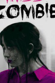 Miss Zombie Asian Drama Movie Watch Online