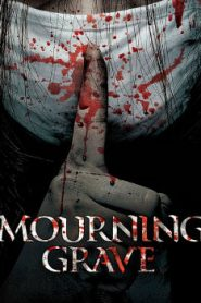 Mourning Grave Asian Drama Movie Watch Online