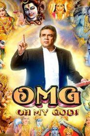 OMG: Oh My God! Asian Drama Movie Watch Online