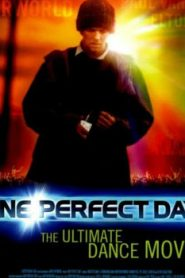 One Perfect Day Asian Drama Movie Watch Online