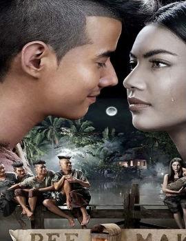 Pee Mak Phrakanong Asian Drama Movie Watch Online