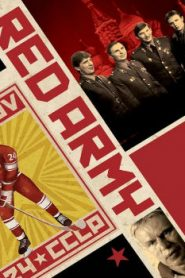 Red Army Asian Drama Movie Watch Online