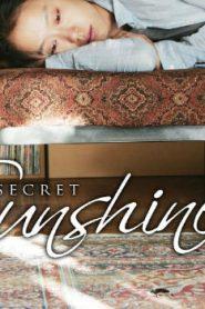 Secret Sunshine Asian Drama Movie Watch Online