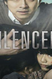 Silenced Asian Drama Movie Watch Online