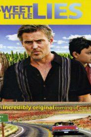 Sweet Little Lies Asian Drama Movie Watch Online