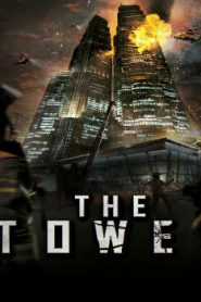 The Tower Asian Drama Movie Watch Online