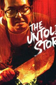 The Untold Story Asian Drama Movie Watch Online