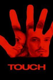 Touch Asian Drama Movie Watch Online