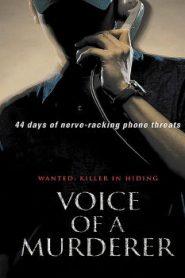 Voice of a Murderer Asian Drama Movie Watch Online