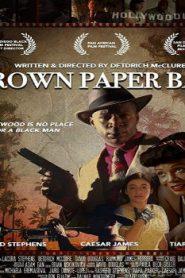 Brown Paper Bag Asian Drama Movie Watch Online
