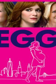 EGG Asian Drama Movie Watch Online