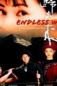 Endless Way Asian Drama Movie Watch Online