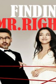Finding Mr. Right Asian Drama Movie Watch Online
