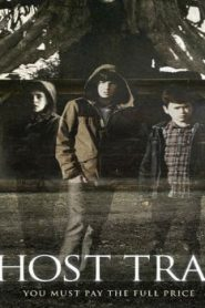 Ghost Train Asian Drama Movie Watch Online